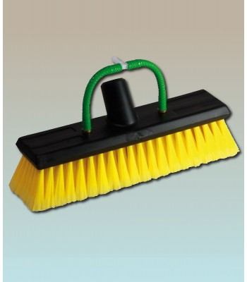 Brosse solaire Unger
