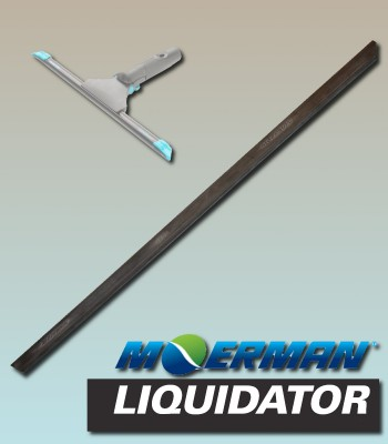 Caoutchouc Moerman Liquidator