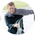 2) Les raclettes ergonomiques