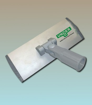 Support Pad 20cm Unger